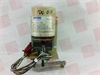 INVENSYS MF-5533-701 ( HYDRAULIC ACTUATOR 24V 50/60HZ ) -Image