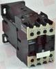 SHAMROCK TP1-D25004-RD ( CONTACTOR 440VDC ) -Image