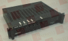 BIAMP CMA120 ( COMMERCIAL MIXER AMPLIFIER ) -Image