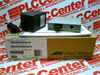 ALLIED TELESIS AT-FS232-30 ( ETHERNET SWITCH .5AMP 12VDC 10/100 BASE T/TX ) -- View Larger Image