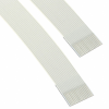 Flat Flex, Ribbon Jumper Cables -- 1175-2158-ND -Image