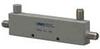 RF Connectors / Coaxial Connectors -- CPL-5222-16-SMA-79 -Image