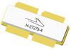 RF Power Transistor -- PXAC243502FV-V1 -Image