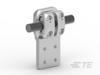 Mechanical Connectors -- 2306934-1 -Image