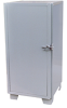 Narrow Security Cabinet -- MG Series