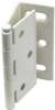 Shutter Hinges, Interior, 1 to 1-1/16 Panel -- 272154