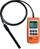 Hand-Held Conductivity Measuring Unit -- HND-C Series