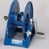 COXREELS Large-Capacity Hand Crank Reels -- 2668800
