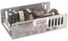 Power Supply, Single Output; 115 W; Single; 12 V; 6.7 A (Max.); 85 to 264 VAC; -- 70152062