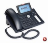 Snom SNM00001184 370 VoIP Phone - Black - Image