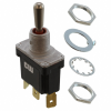 Toggle Switches -- CW208-ND -Image