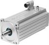 EMMS-AS-100-M-HS-RM Servo motor -- 550128 - Image