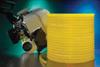Tygon® Flexible Tubing -- Tygon® LP1100 Fuel Tubing