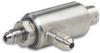 Ultra High Stability Pressure Transducer -- PX1006K1-2KDV