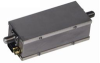 75 Ohm Programmable Attenuator, Solid State -- 75P-176