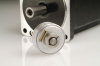 37mm Absolute Rotary Electric Encoder -- RE²37
