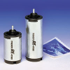 RE-max 13 Series Brushless DC Motor -- 203890