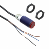 Optical Sensors - Photoelectric, Industrial -- 1110-1463-ND - Image