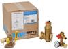 1 1/4 Boiler Header Modules -- HP-BHM-125