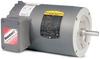 Washdown, Inverter/Vector AC Motors -- VNM3541