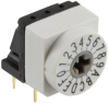 DIP Switches -- 429427520916-ND -Image