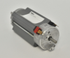 DC Servomotors - Image
