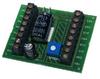 Unipolar Stepper Motor Driver -- GSM2