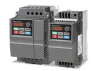 Inverter, AC Motor Drives -- VFD-EL