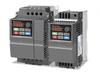Inverter, AC Motor Drives -- VFD-EL - Image