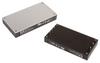 ASB Series AC-DC Power Supplies -- ASB110PS12 - Image