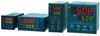 Temperature/Process Controller -- CN4000 - Image