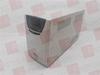 RIELLO UTL105C83XRUA ( UPS 230VAC 50/60HZ 500VA 335W ) -Image