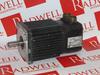 ASEA BROWN BOVERI H-4030-P-H00AA ( SERVO MOTOR/ENCODER BRUSHLESS 3.39NM 30LB-IN ) -Image