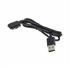 Between Series Adapter Cables -- 2057-CA-USBAM-PH-3E02-MVCC-ND - Image