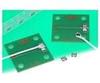 RF Adapters - Between Series -- HRMJ-N.FLP-ST5 -Image