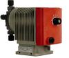 MAGDOS Metering Pump -- LC