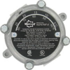 Explosion-Proof Thermostat -- Series 862E - Image