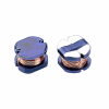 Fixed Inductors -- SC105-331-ND -Image