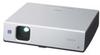 VPL-CX61 2500 Lumens Portable LCD Projector -- VPL-CX61
