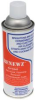 RENEWZ CONDENSER COIL CLEANER -- IBI184226