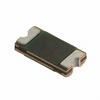 PTC Resettable Fuses -- 1294-NANOSMDH075F-02-CHP - Image