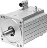 EMMS-AS-140-S-HS-RSB Servo motor -- 550133
