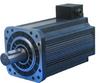 230 Brushless AC Servo Motor -- 230TXB 38020E - Image