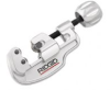 Stainless Steel Tubing Cutter -- 35S