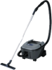 Single-Phase Canister Vacuum Cleaner -- UZ 934