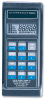 Handheld   Calibrator/Thermometer -- CL20 Series - Image