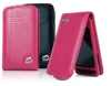 iTouch 4 Leather Carry Case -- 4203-SF-04 - Image