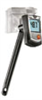 0560 6053 - Testo 605-H1 Humidity Stick with Dew Point -- GO-37461-00