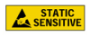 Static Awareness Labels -- SL-9