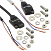 Optical Sensors - Photoelectric, Industrial -- 1110-2607-ND -Image